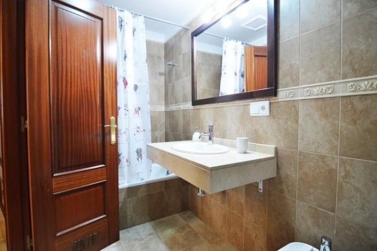 2 Bed  Flat / Apartment for Sale, Puerto del Rosario, Las Palmas, Fuerteventura - DH-XVTPTPISPUE2b-69 11