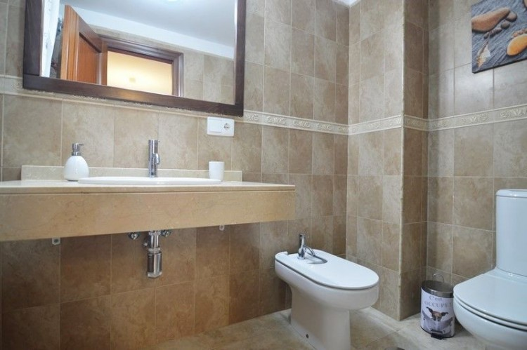 2 Bed  Flat / Apartment for Sale, Puerto del Rosario, Las Palmas, Fuerteventura - DH-XVTPTPISPUE2b-69 12