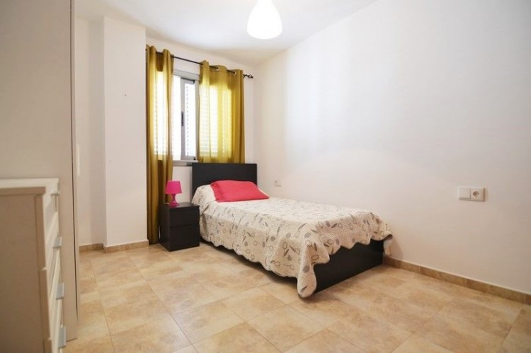 2 Bed  Flat / Apartment for Sale, Puerto del Rosario, Las Palmas, Fuerteventura - DH-XVTPTPISPUE2b-69 13