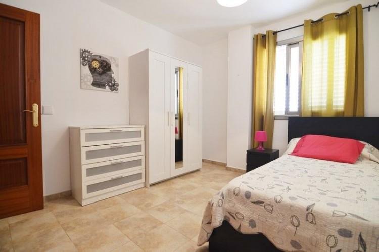 2 Bed  Flat / Apartment for Sale, Puerto del Rosario, Las Palmas, Fuerteventura - DH-XVTPTPISPUE2b-69 14