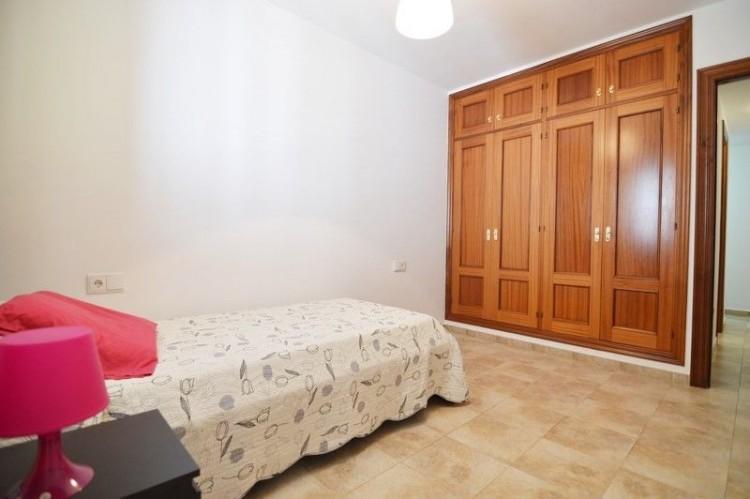 2 Bed  Flat / Apartment for Sale, Puerto del Rosario, Las Palmas, Fuerteventura - DH-XVTPTPISPUE2b-69 16