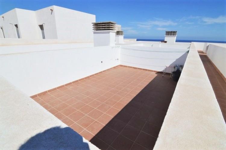 2 Bed  Flat / Apartment for Sale, Puerto del Rosario, Las Palmas, Fuerteventura - DH-XVTPTPISPUE2b-69 17