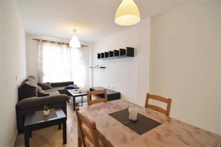 2 Bed  Flat / Apartment for Sale, Puerto del Rosario, Las Palmas, Fuerteventura - DH-XVTPTPISPUE2b-69 2