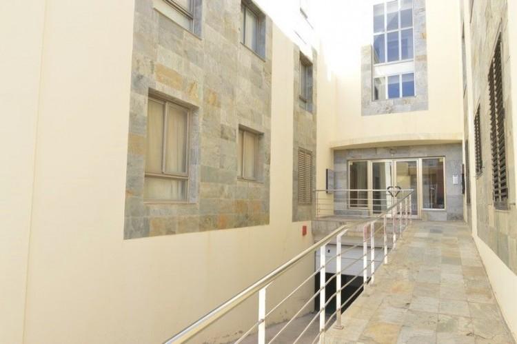 2 Bed  Flat / Apartment for Sale, Puerto del Rosario, Las Palmas, Fuerteventura - DH-XVTPTPISPUE2b-69 4
