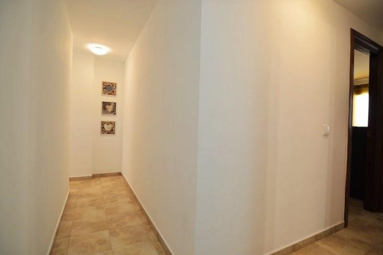 2 Bed  Flat / Apartment for Sale, Puerto del Rosario, Las Palmas, Fuerteventura - DH-XVTPTPISPUE2b-69 7