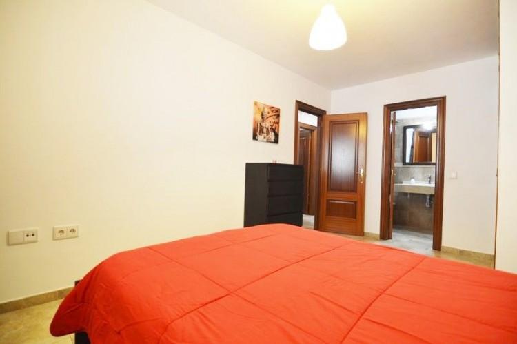 2 Bed  Flat / Apartment for Sale, Puerto del Rosario, Las Palmas, Fuerteventura - DH-XVTPTPISPUE2b-69 8