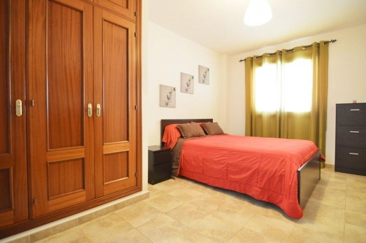 2 Bed  Flat / Apartment for Sale, Puerto del Rosario, Las Palmas, Fuerteventura - DH-XVTPTPISPUE2b-69 9
