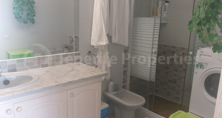 2 Bed  Flat / Apartment for Sale, Playa Fañabe, Tenerife - TP-15195 6