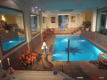6 Bed  Villa/House for Sale, Playa de la Arena, Tenerife - NP-00676