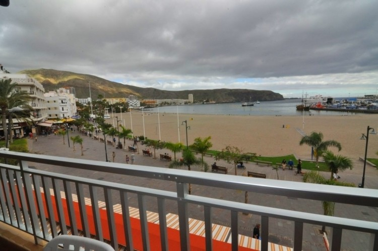 4 Bed  Flat / Apartment for Sale, Los Cristianos, Tenerife - NP-01230 1