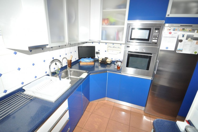 4 Bed  Flat / Apartment for Sale, Los Cristianos, Tenerife - NP-01230 10