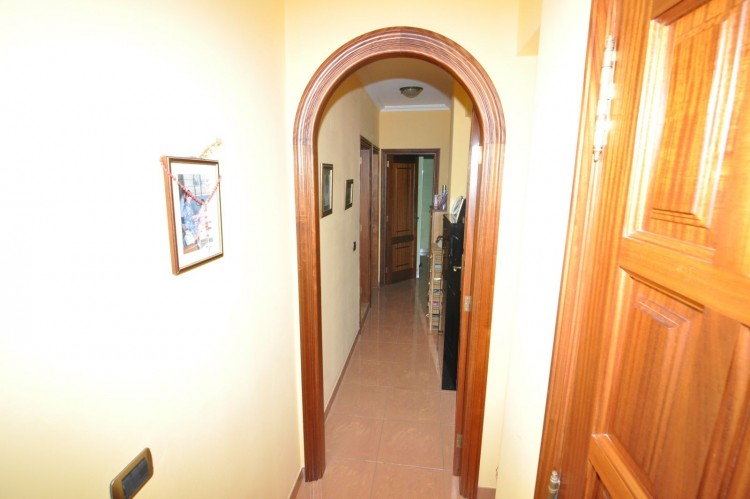 4 Bed  Flat / Apartment for Sale, Los Cristianos, Tenerife - NP-01230 12