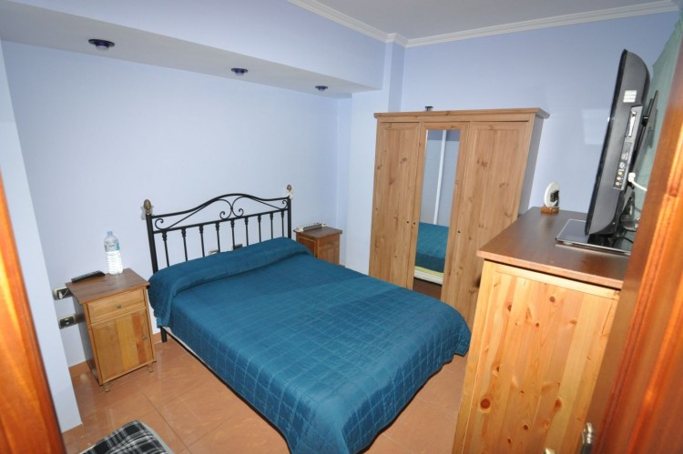 4 Bed  Flat / Apartment for Sale, Los Cristianos, Tenerife - NP-01230 13