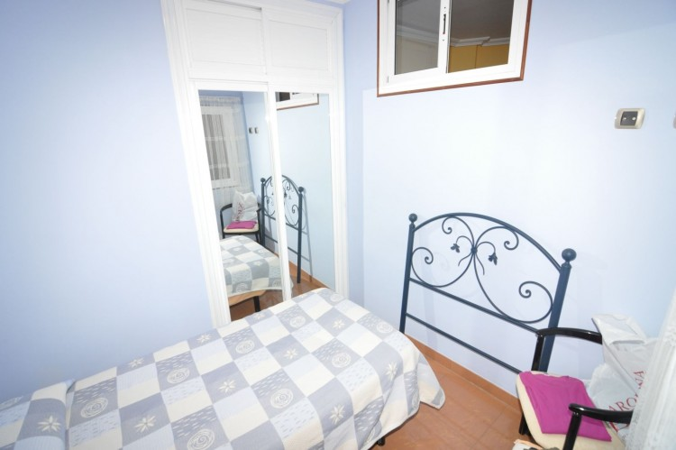 4 Bed  Flat / Apartment for Sale, Los Cristianos, Tenerife - NP-01230 14