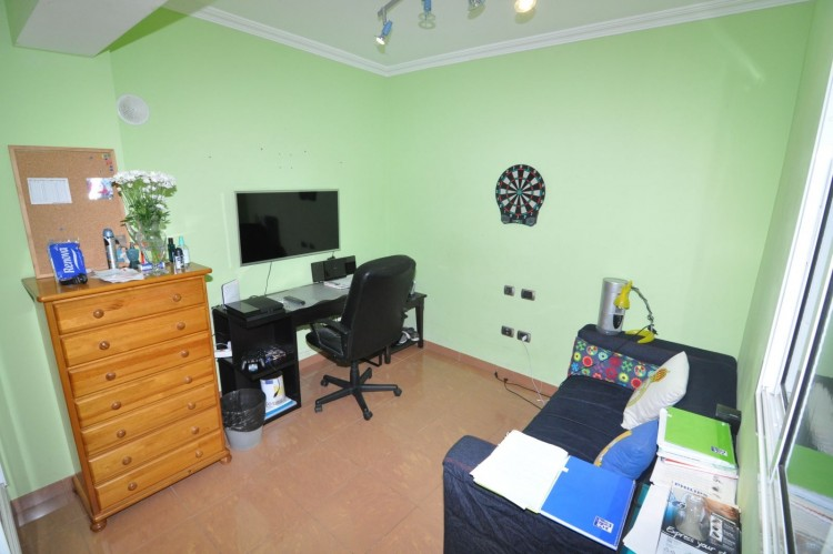 4 Bed  Flat / Apartment for Sale, Los Cristianos, Tenerife - NP-01230 15