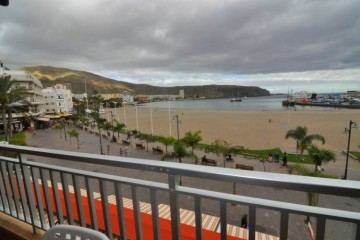 4 Bed  Flat / Apartment for Sale, Los Cristianos, Tenerife - NP-01230