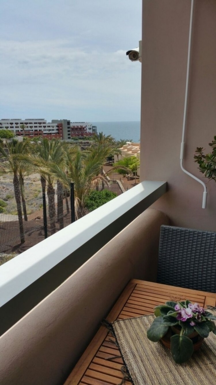 3 Bed  Flat / Apartment for Sale, Playa Paraiso, Tenerife - NP-02270 2