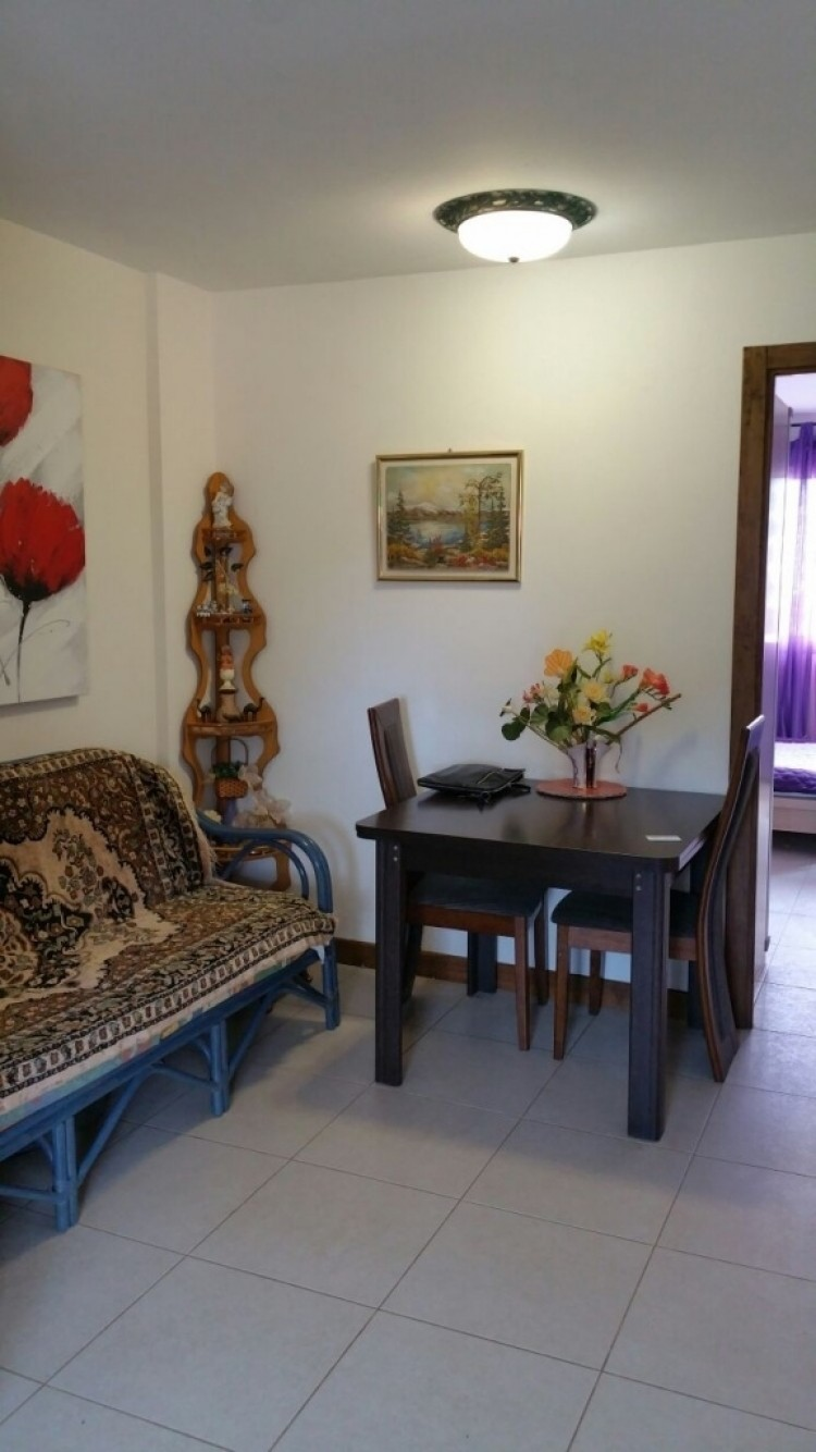 3 Bed  Flat / Apartment for Sale, Playa Paraiso, Tenerife - NP-02270 3