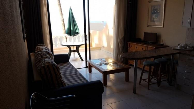 1 Bed  Flat / Apartment for Sale, San Eugenio Alto, Tenerife - NP-02333 1