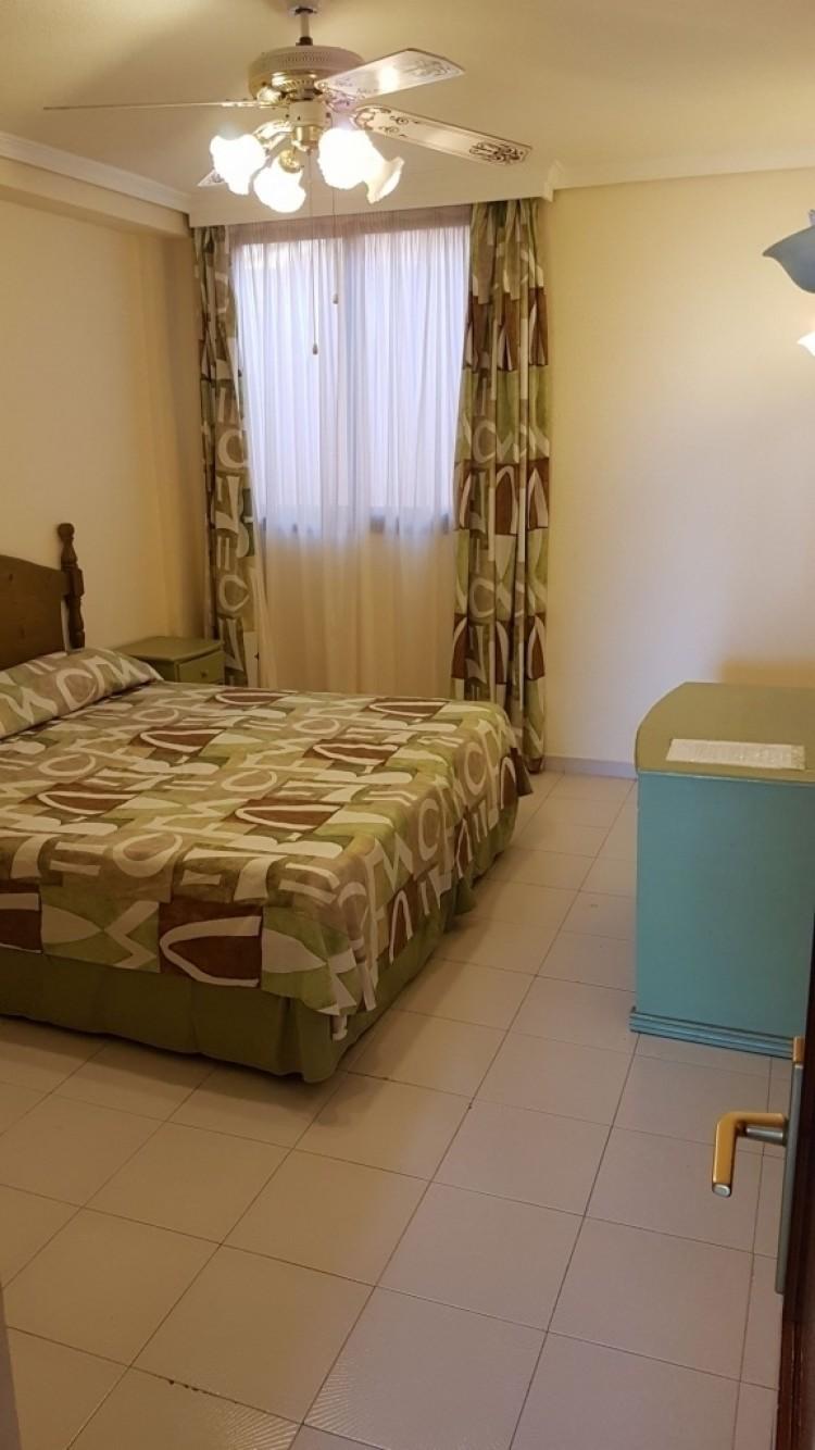 1 Bed  Flat / Apartment for Sale, San Eugenio Alto, Tenerife - NP-02333 3