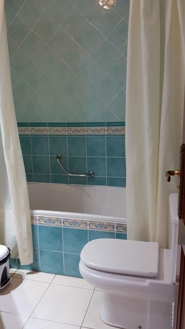 1 Bed  Flat / Apartment for Sale, San Eugenio Alto, Tenerife - NP-02333 4