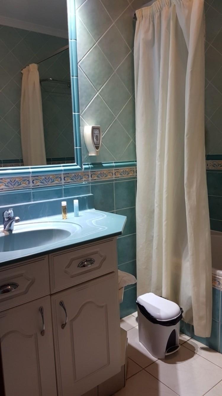 1 Bed  Flat / Apartment for Sale, San Eugenio Alto, Tenerife - NP-02333 5