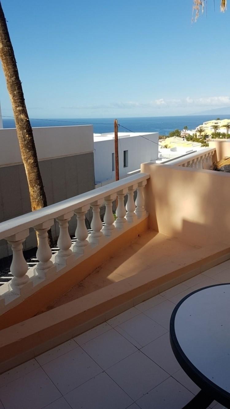 1 Bed  Flat / Apartment for Sale, San Eugenio Alto, Tenerife - NP-02333 6