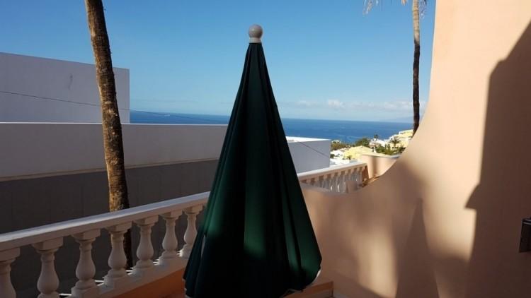 1 Bed  Flat / Apartment for Sale, San Eugenio Alto, Tenerife - NP-02333 7