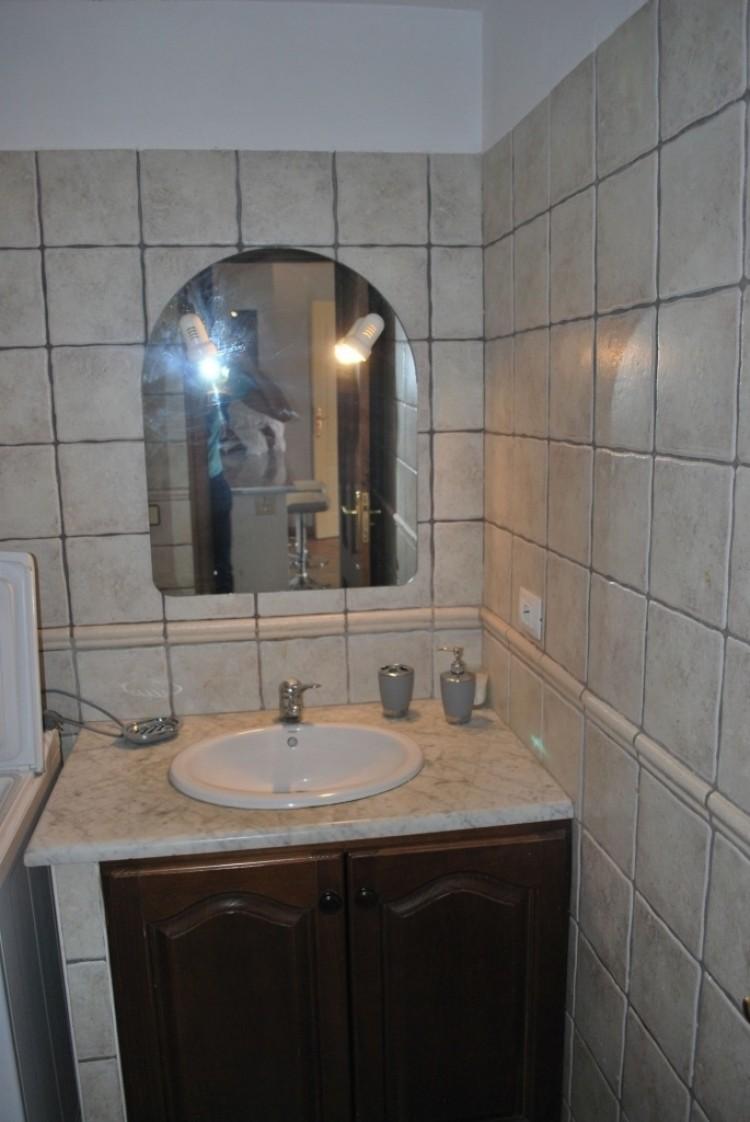 3 Bed  Flat / Apartment for Sale, Costa Adeje (El Duque), Tenerife - NP-02572 12