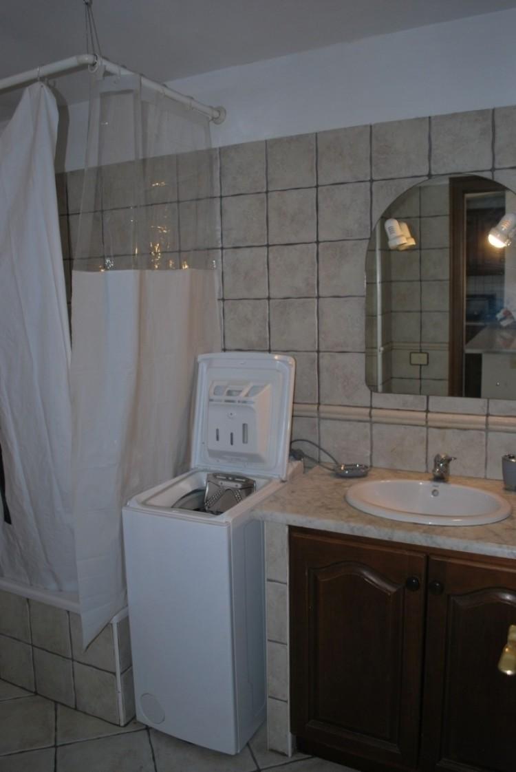 3 Bed  Flat / Apartment for Sale, Costa Adeje (El Duque), Tenerife - NP-02572 13