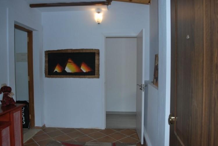 3 Bed  Flat / Apartment for Sale, Costa Adeje (El Duque), Tenerife - NP-02572 14