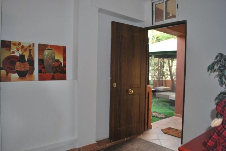 3 Bed  Flat / Apartment for Sale, Costa Adeje (El Duque), Tenerife - NP-02572 15