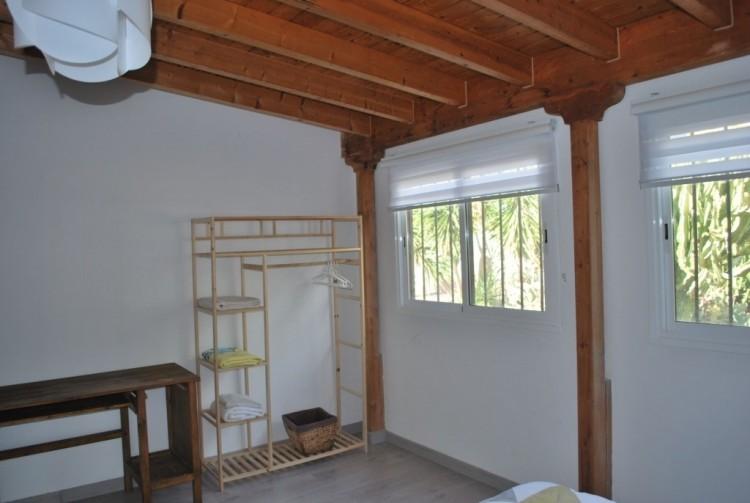 3 Bed  Flat / Apartment for Sale, Costa Adeje (El Duque), Tenerife - NP-02572 16