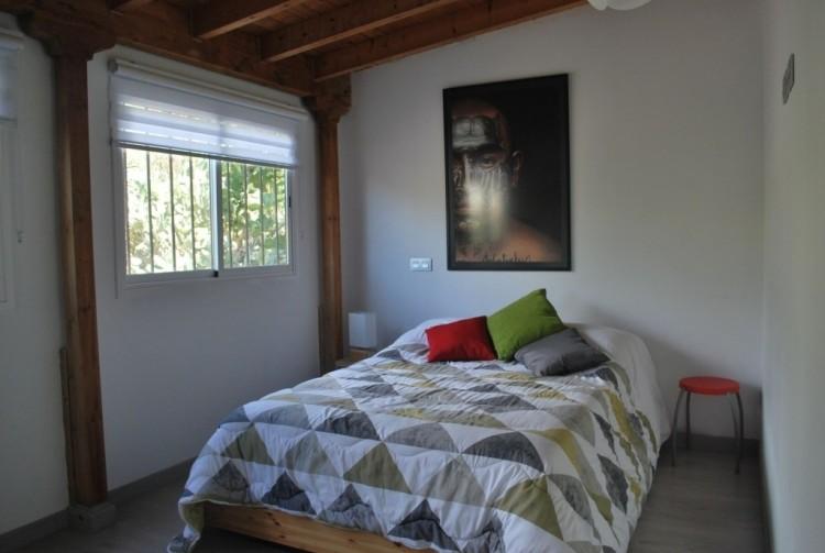3 Bed  Flat / Apartment for Sale, Costa Adeje (El Duque), Tenerife - NP-02572 17