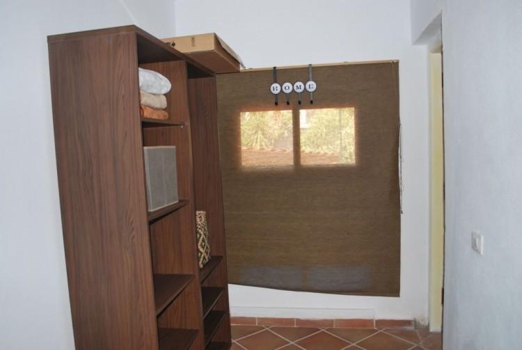 3 Bed  Flat / Apartment for Sale, Costa Adeje (El Duque), Tenerife - NP-02572 18