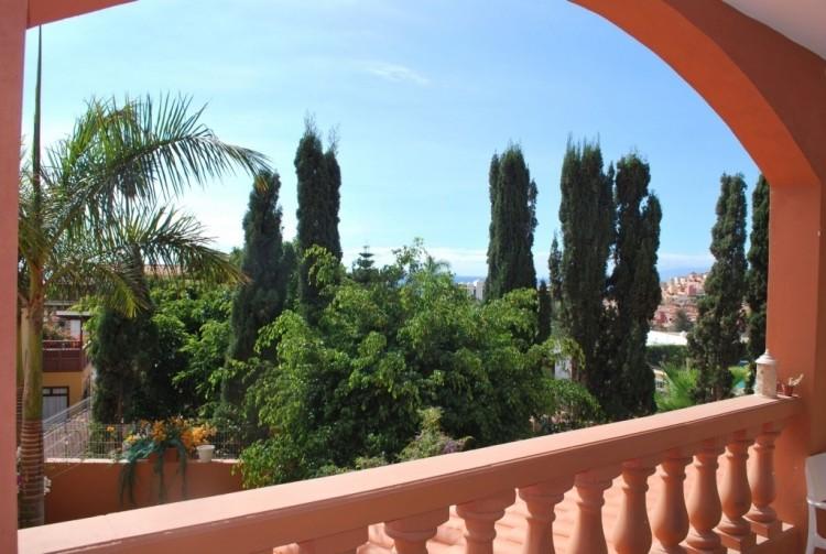 3 Bed  Flat / Apartment for Sale, Costa Adeje (El Duque), Tenerife - NP-02572 20
