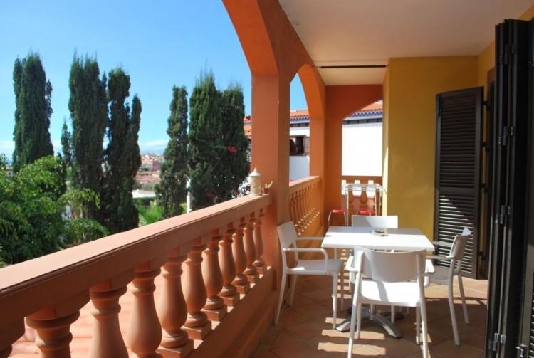 3 Bed  Flat / Apartment for Sale, Costa Adeje (El Duque), Tenerife - NP-02572 3