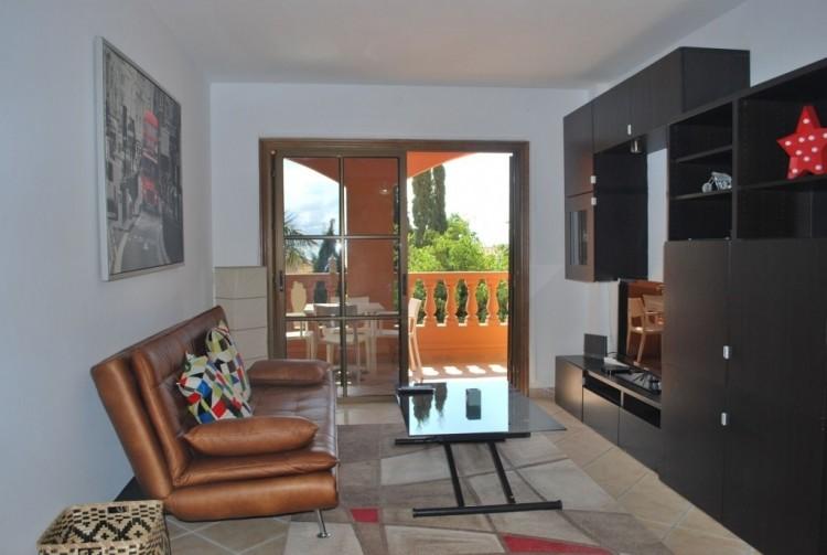 3 Bed  Flat / Apartment for Sale, Costa Adeje (El Duque), Tenerife - NP-02572 5