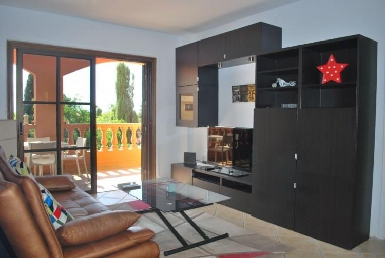 3 Bed  Flat / Apartment for Sale, Costa Adeje (El Duque), Tenerife - NP-02572 6