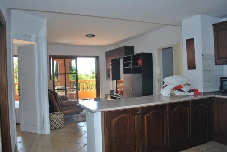 3 Bed  Flat / Apartment for Sale, Costa Adeje (El Duque), Tenerife - NP-02572 7