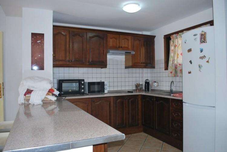 3 Bed  Flat / Apartment for Sale, Costa Adeje (El Duque), Tenerife - NP-02572 8
