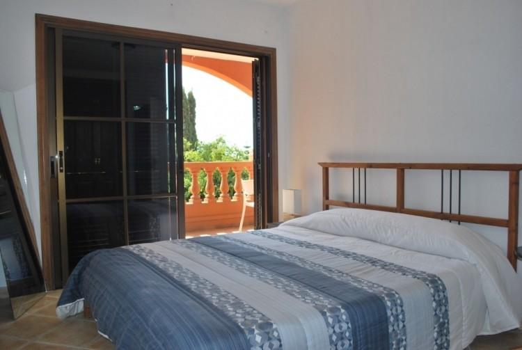 3 Bed  Flat / Apartment for Sale, Costa Adeje (El Duque), Tenerife - NP-02572 9