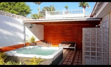 2 Bed  Villa/House for Sale, Callao Salvaje, Tenerife - NP-02603
