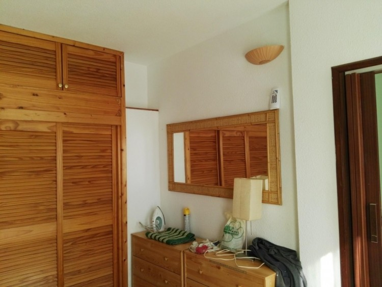 1 Bed  Flat / Apartment for Sale, Los Cristianos, Tenerife - NP-02739 11