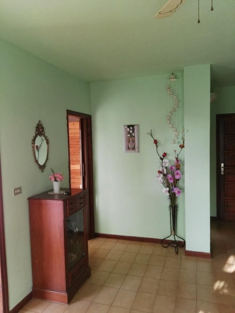 1 Bed  Flat / Apartment for Sale, Los Cristianos, Tenerife - NP-02739 13