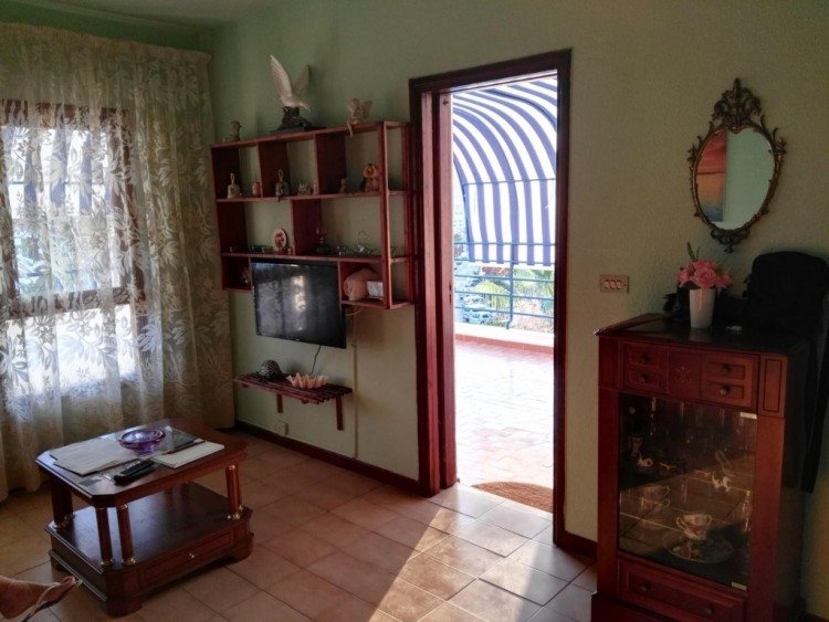 1 Bed  Flat / Apartment for Sale, Los Cristianos, Tenerife - NP-02739 15