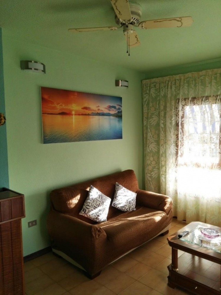 1 Bed  Flat / Apartment for Sale, Los Cristianos, Tenerife - NP-02739 19