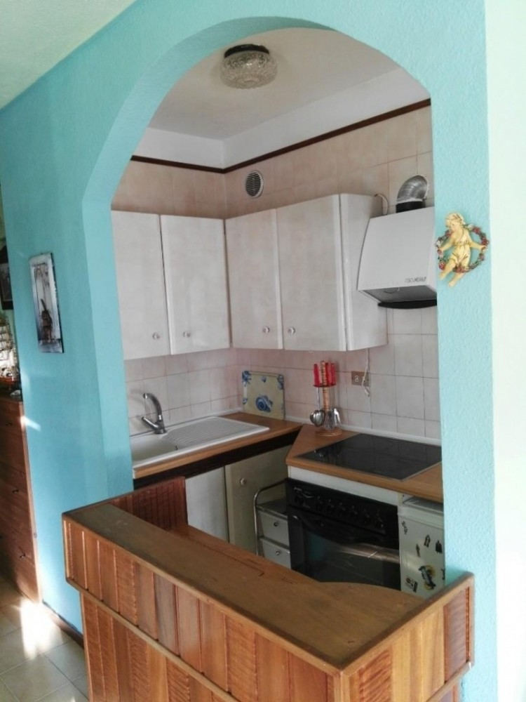 1 Bed  Flat / Apartment for Sale, Los Cristianos, Tenerife - NP-02739 6
