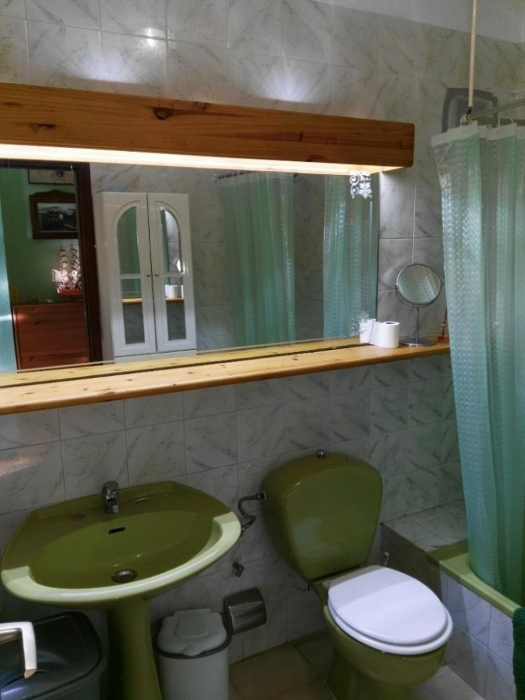 1 Bed  Flat / Apartment for Sale, Los Cristianos, Tenerife - NP-02739 8