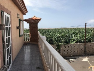 3 Bed  Villa/House for Sale, Coromoto, Tenerife - NP-02744